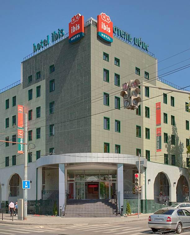 Гостиницы казань в центре недорого