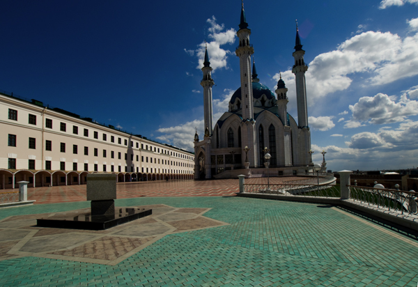 kazan_photo_mechet_cul_charif.jpg