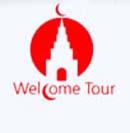 Казань туристическая фирма welcom-tur